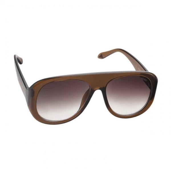 عینک آفتابی مدل WING-BRN