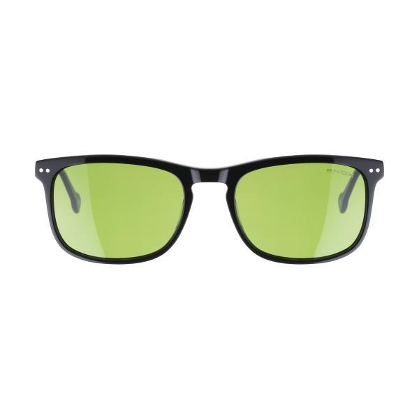 عینک مدل ENOX-5226