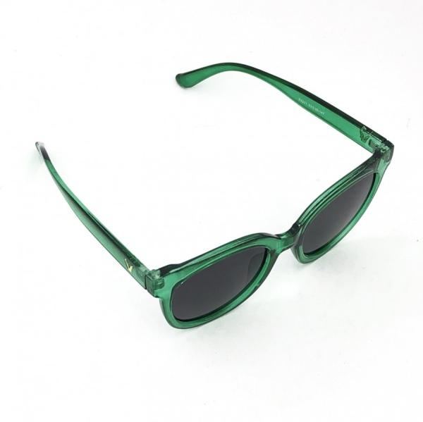 عینک آفتابی مدل GMN-GRN