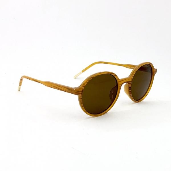 عینک آفتابی مدل GMC-BRC