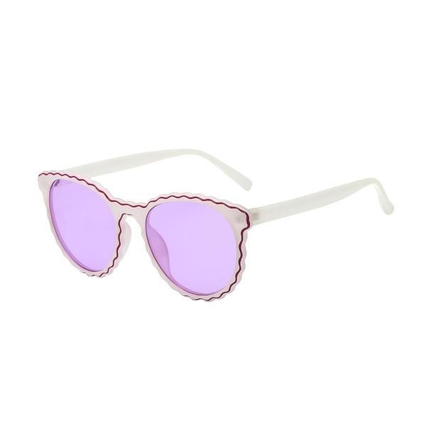 عینک آفتابی مدل Db-3307-Ppl
