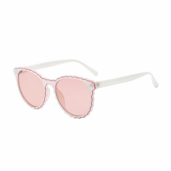 عینک آفتابی مدل DB-PINK