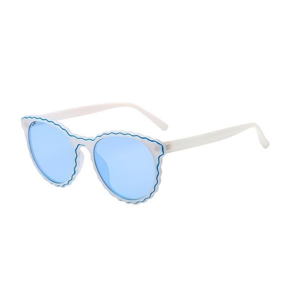 عینک آفتابی مدل DB-BLU