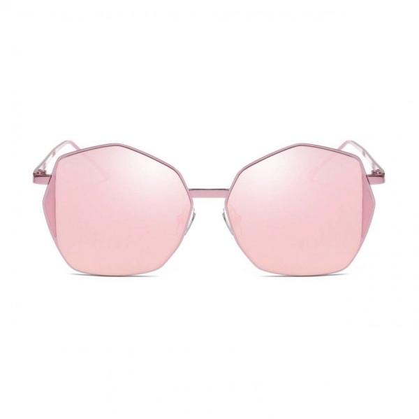 عینک آفتابی مدل 0776-Pnk