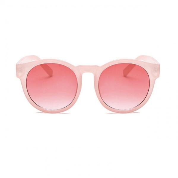 عینک آفتابی مدل CI-PINK