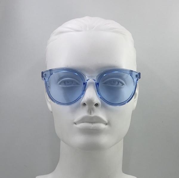عینک آفتابی مدل GMM-BLU