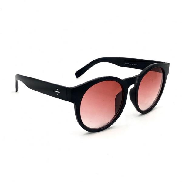 عینک آفتابی مدل TRO-BLCPI
