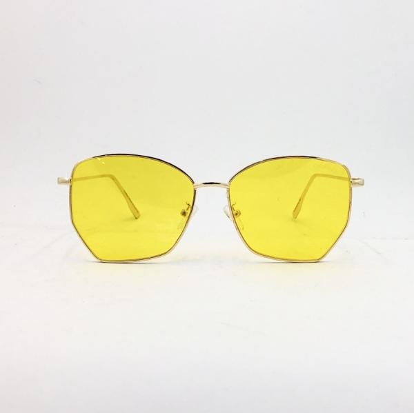 عینک آفتابی مدل YLO
