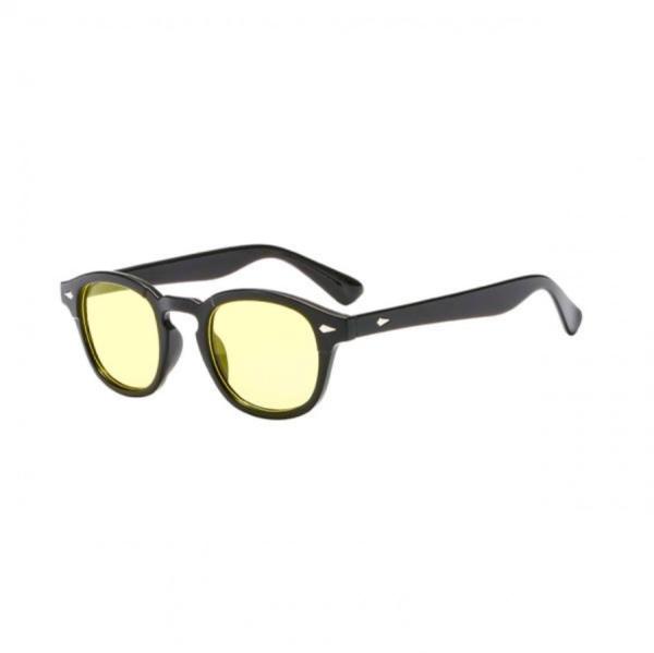 عینک آفتابی مدل Z3019-YLO