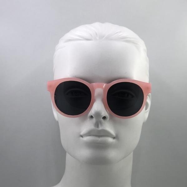 عینک آفتابی مدل TRO-PINKBLC