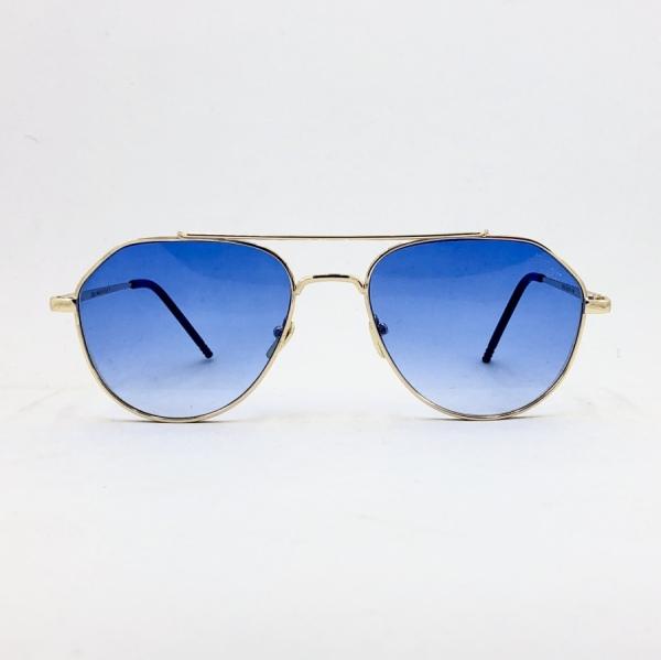 عینک مدل DIM-BLU
