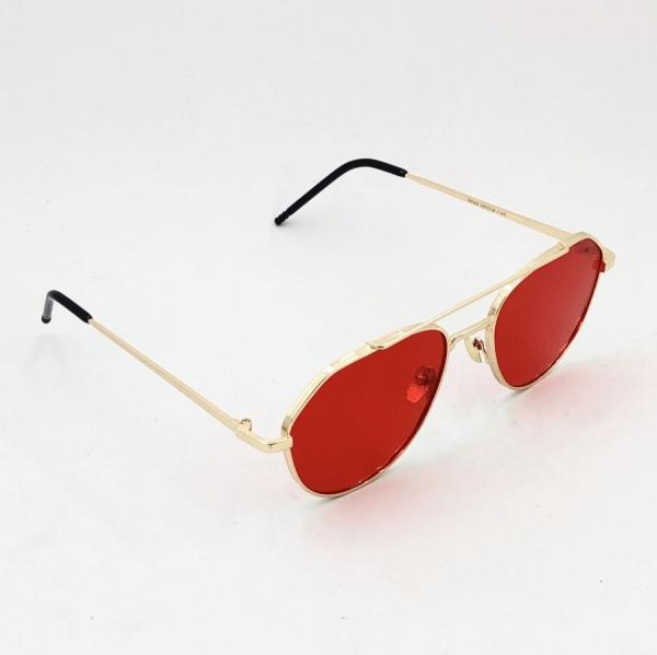 عینک مدل DIM-RED