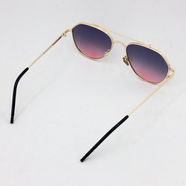 عینک مدل DIM-PPL