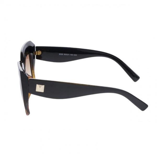 عینک آفتابی مدل 1819-BLO