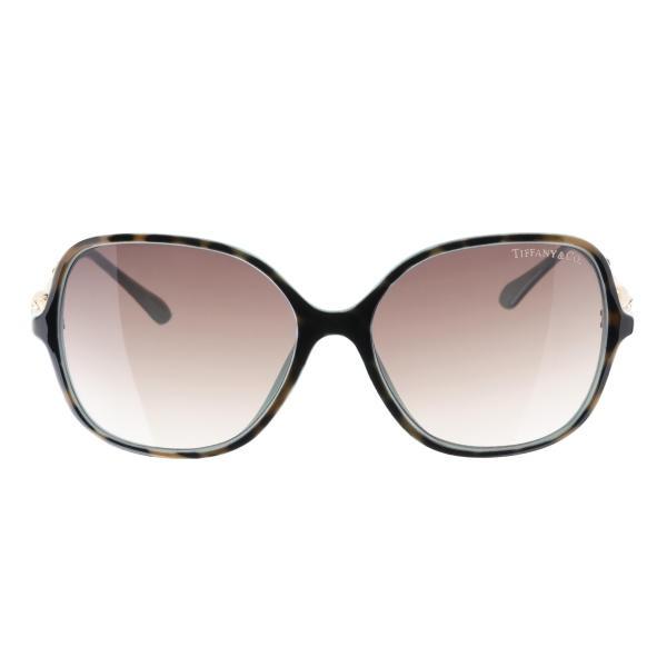 عینک آفتابی مدل 3245-BLV