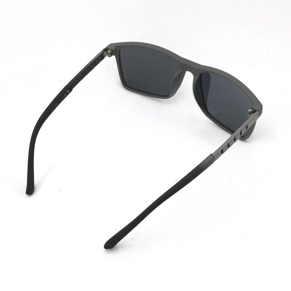 عینک آفتابی مدل TR-GRY