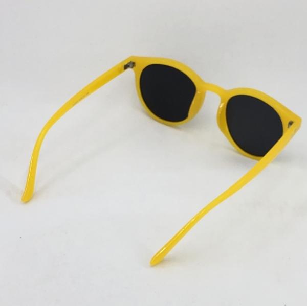عینک آفتابی مدل MON-YLO