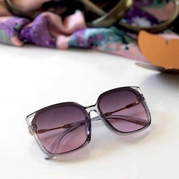 عینک آفتابی مدل CA-PPL