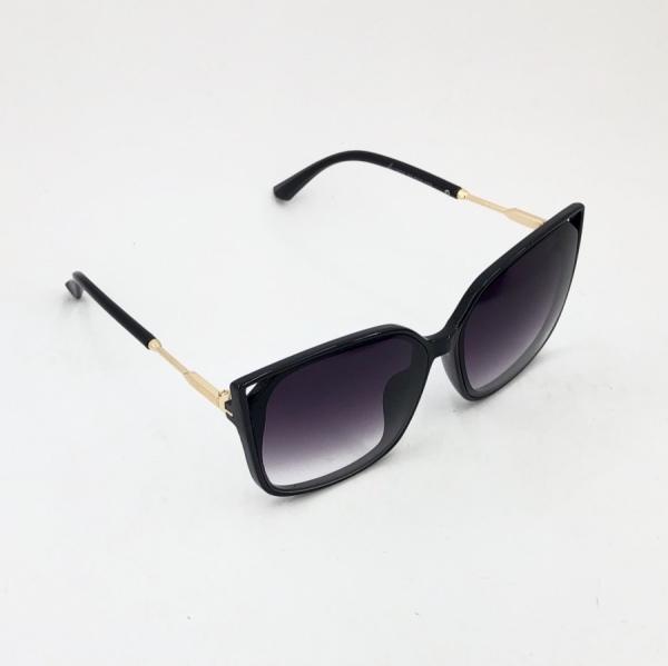 عینک آفتابی مدل CA-BLC
