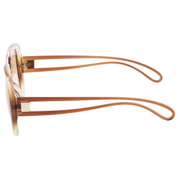 عینک آفتابی زنانه مدل G4C