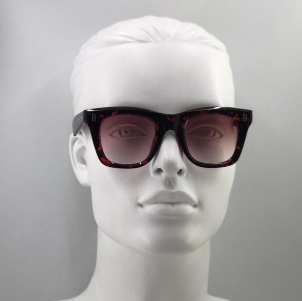 عینک آفتابی مدل  cel 4-Leo-R