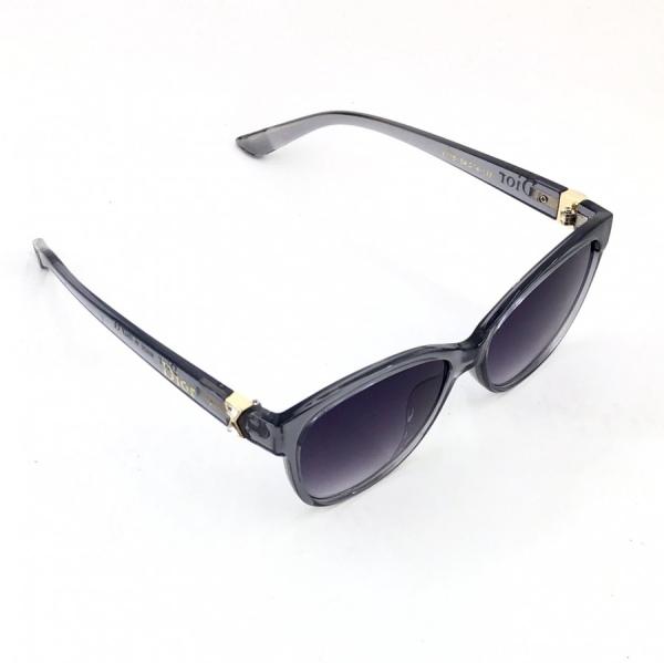 عینک آفتابی مدل DioMi-Gry