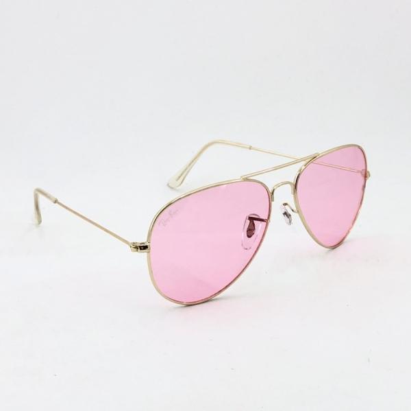 عینک مدل AVi-PiNK