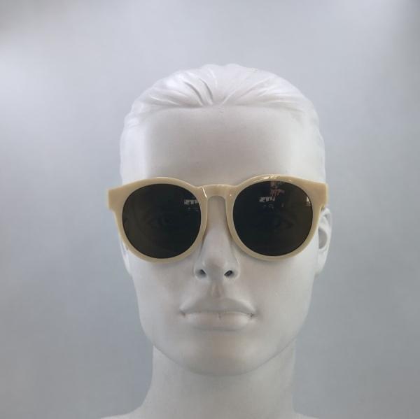 عینک آفتابی مدل TRO-WHT