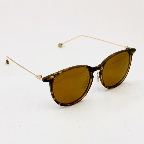 عینک آفتابی مدل C3-0818