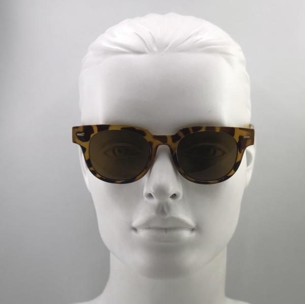 عینک مدل RB-Leo