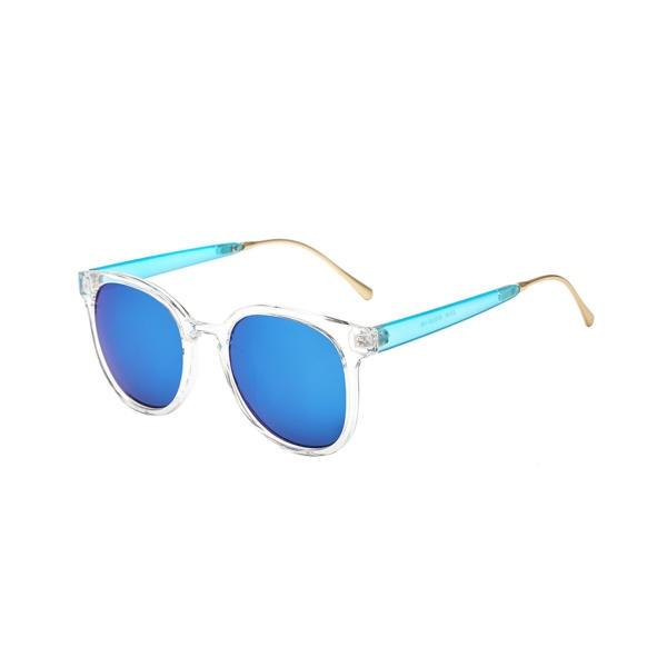 عینک آفتابی مدل TRA-PRL