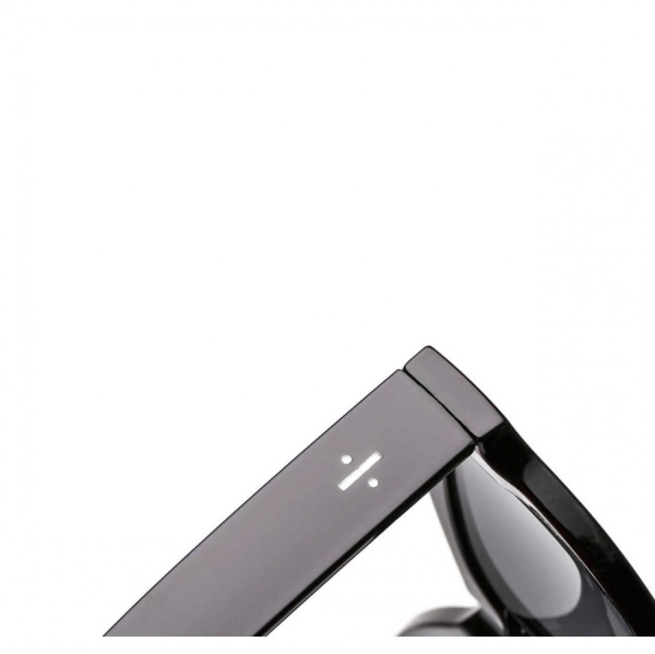 عینک آفتابی مدل TRO-BLC-MiR