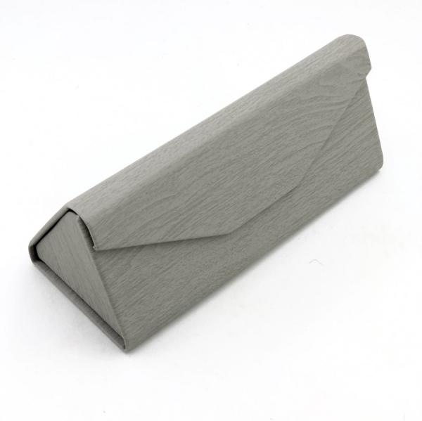 قاب مثلثی تاشو، مدل GRY