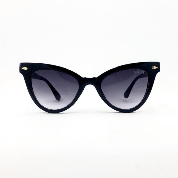 عینک مدل Cat-C-BLC