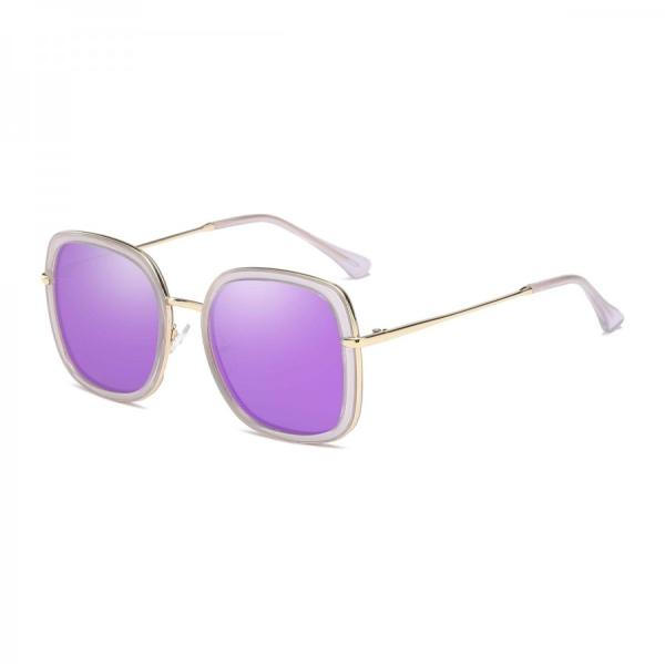 عینک جیوهای مدل P0903-Ppl