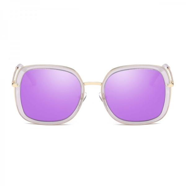 عینک مدل P0903-Ppl