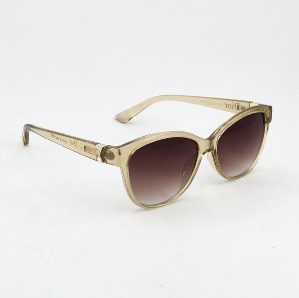 عینک آفتابی مدل DioMi-Bge