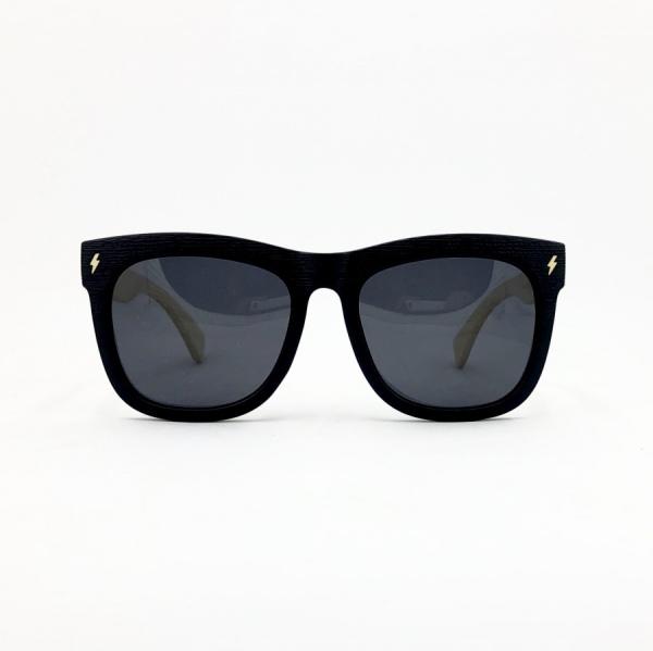 عینک آفتابی مدل W-8125
