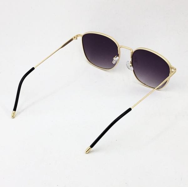عینک آفتابی مدل iN-BLC