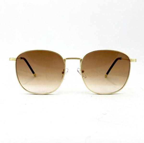 عینک آفتابی مدل iN-BRN