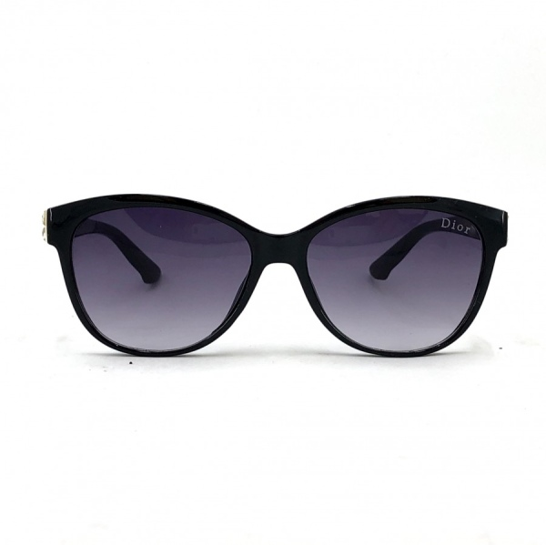 عینک آفتابی مدل DioMi-BLC