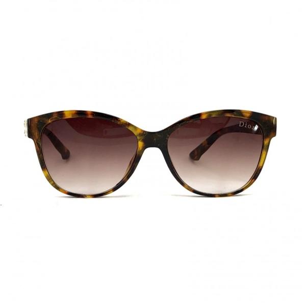 عینک آفتابی مدل DioMi-Leo