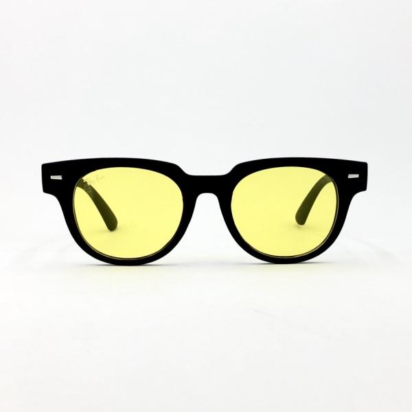 عینک مدل RB-YLO