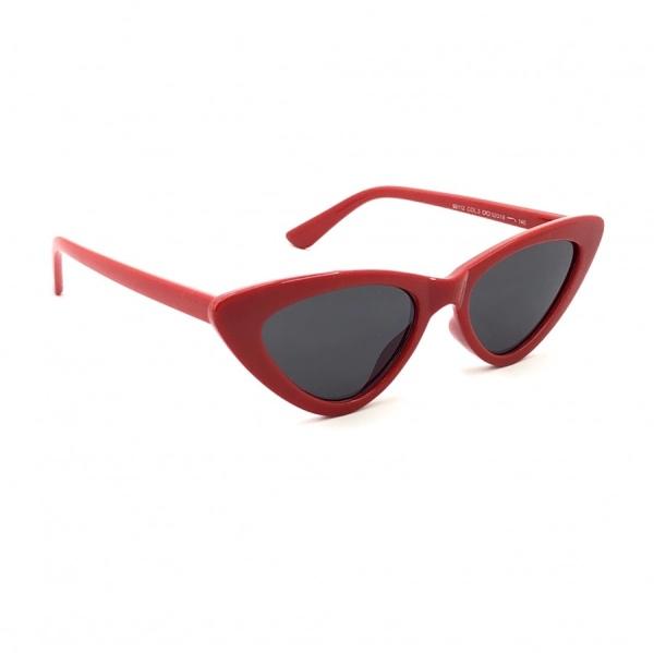 عینک آفتابی مدل EYECAT-RED