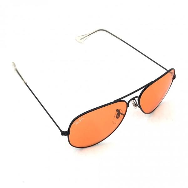 عینک مدل AVi-BLC