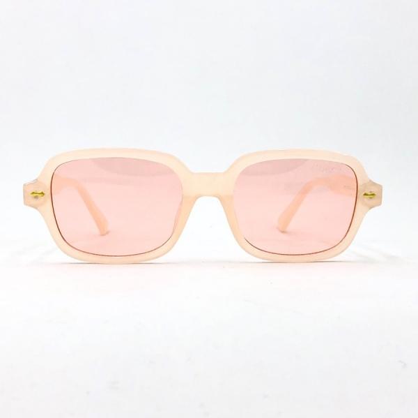 عینک آفتابی مدل RECT-05
