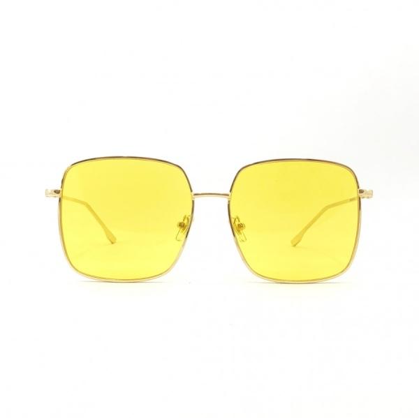 عینک آفتابی مدل Nb-iron-Ylo