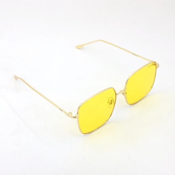 عینک آفتابی مدل NP-iron01