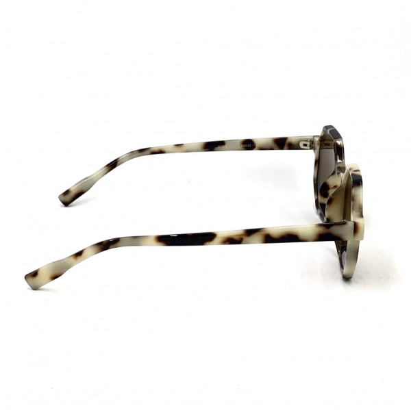 عینک آفتابی مدل OCTG
