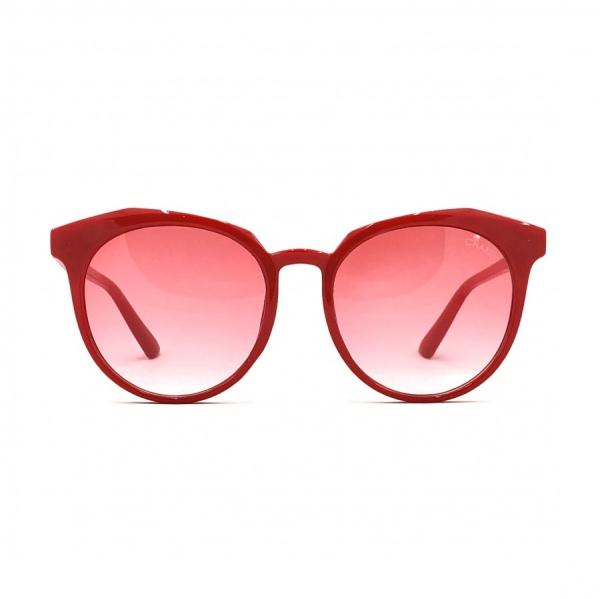 عینک آفتابی مدل Cha-Red